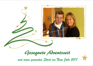 gesegnete-adventszeit-2016