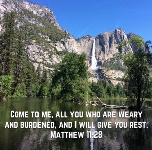 Matthew 11,28