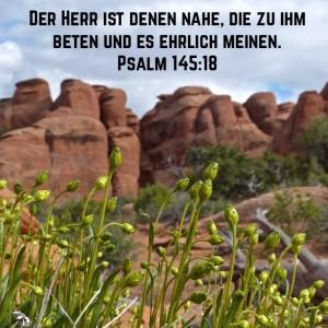 Psalm 145,18
