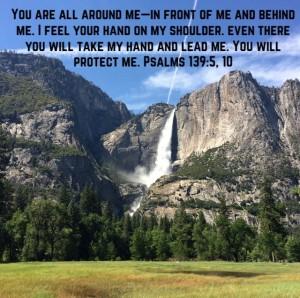 psalm 139,5