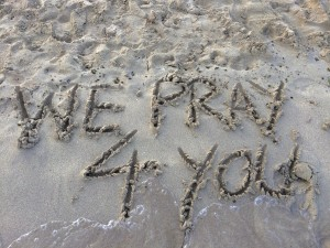 wepray4you spanish friends